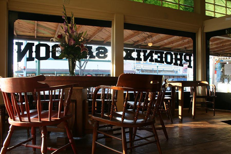 bar_2010