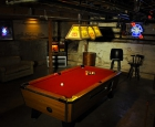 bar_basement_2