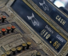 bar_cashregister_closeup