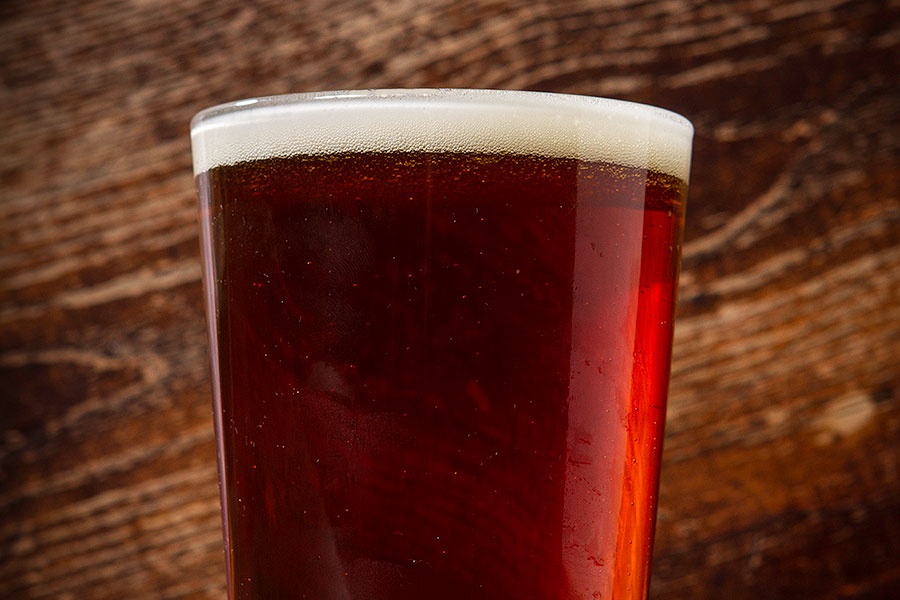 We are purveyors of a variety of drafts and crafts.  Find your favorites or try something new!