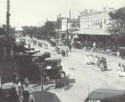 Phoenix Saloon 1912