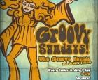 Groovy Sundays