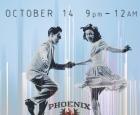 RH Phoenix - Oct 14