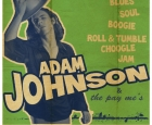 adamjohnsonpaymes (518x800)